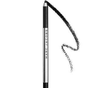 Marc Jacobs Beauty gel eye crayon eyeliner